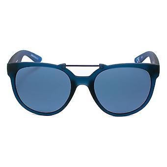 Unisex Aurinkolasit Italia Itsenäinen 0916-021-000 (ø 51 mm) Sininen (ø 51 mm)