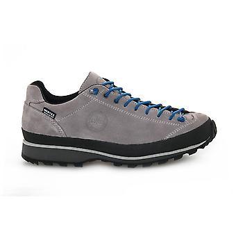 Lomer Bio Naturale Mtx 50082PLUME trekking all year men shoes