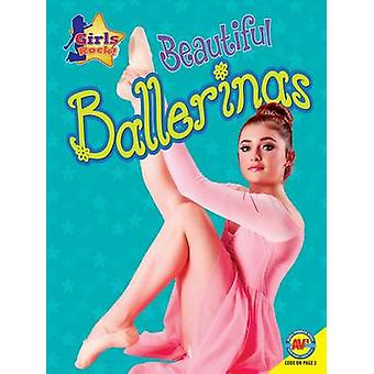 Beautiful Ballerinas by Heidi Adelman - Adelmanheidi - 9781489647757