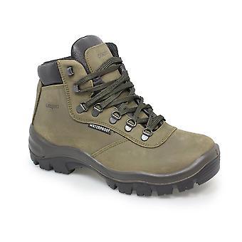 Grisport Glencoe Walking Boot