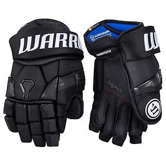 Warrior Covert QRE 10 Handschuhe Bambini