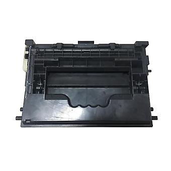 Non Genuine Premium Compatible Toner Cartridge For CF237A 37A