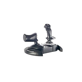 T.Flight HOTAS One Joystick For PC & Xbox One