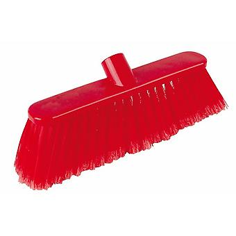 Soft Deluxe Broom Head