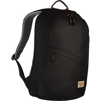 Vango Stone 25 Backpack (Black) - Black