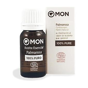 Palmarosa Essential Oil 12 ml of essential oil