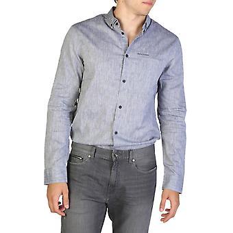 Armani Exchange Men's Shirt 3ZZC53Z1AKZ
