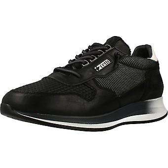 Cetti Sport / Chaussures noires C1242