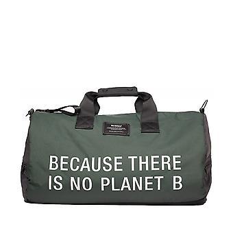 Ecoalf Waterproof Montana Weekend Bag