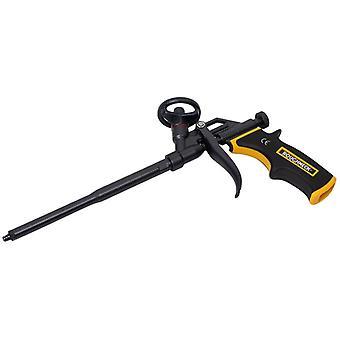 Roughneck Professional Foam Gun Deluxe ROU32320