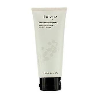 Intense Recovery Mask 100ml or 3.7oz