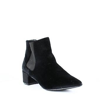 Fergie | Sandy Ankle Booties