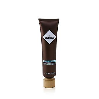 I Coloniali Mattifying & Pureness - Perfect Pureness Cleansing Cream 150ml/5oz