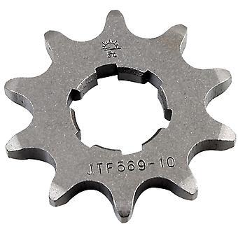 JT Sprocket JTF569.10 10 Tand passar Yamaha