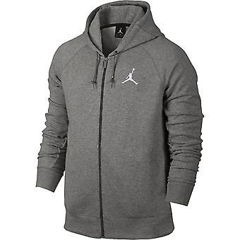 Nike Jordan Flight Lite 822658 063 822658063 universal all year men sweatshirts