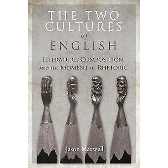 The Two Cultures of English