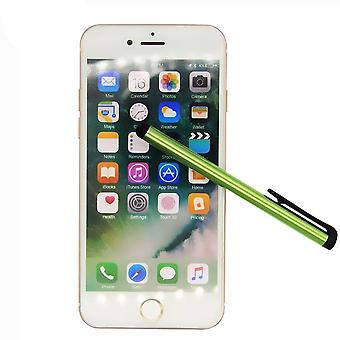 1/2/5/10 Pcs Of Touch Screen Pen For Ipad/iphone /tablet /pc /smart Phone (10.5 Cm)