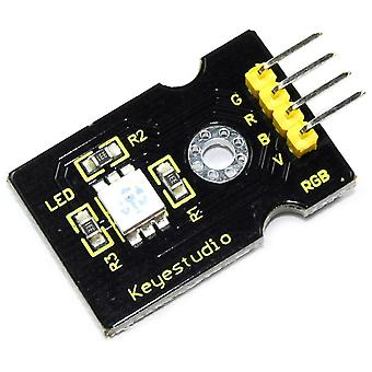 Keyestudio 5050 RGB LED Module