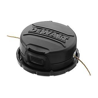 DEWALT DT20658QZ Quick Feed 8m Spool DEWDT20658QZ