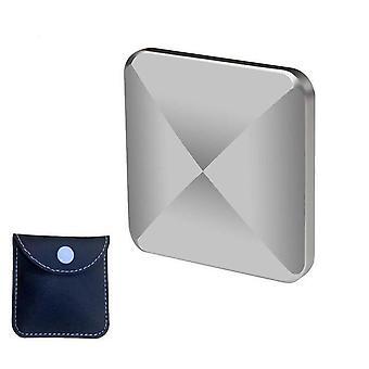 Roterend, Pocket Friendly, Kinetic Spinner For Stress Relief - Flipo Flip Desk