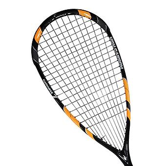 Full Carbon Fiber Sport Training Competition Light Weight Professional Squash