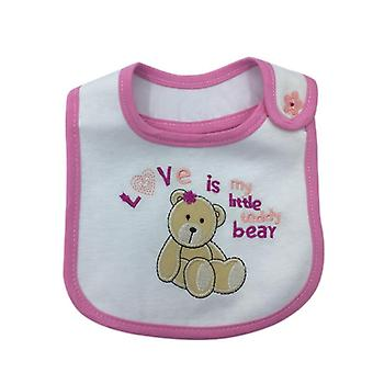 Newborn Baby Sleeping Soft 100% Cotton-bag