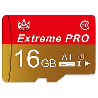 بطاقة الذاكرة Micro SD Class10