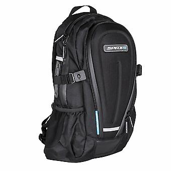 Spada Sports Motorcycle Backpack Everyday Motorcycle Bagages Back Pack 28L