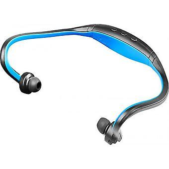 Avenue Sport Wireless Earbuds