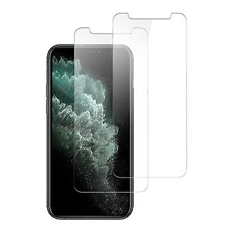 Iphone Xs & 11 Pro Screen Guard (impact Series) *2 Pack*
