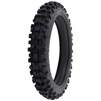 100/90-19 MX Tyre - D991 Or D897 Tread Pattern