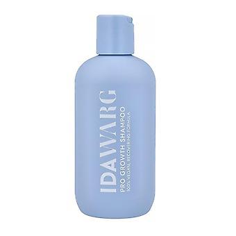 Ida Warg Pro Growth Shampoo 250ml