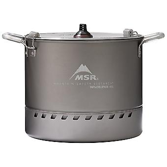 MSR WindBurner Stock Pot -