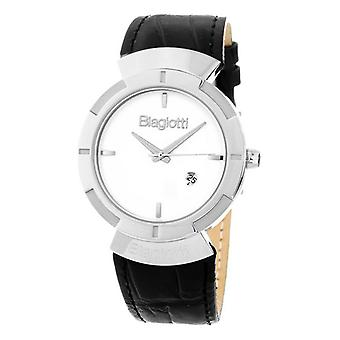Reloj masculino Laura Biagiotti LB0033M-03