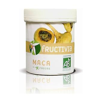 Maca powder 500 g of powder