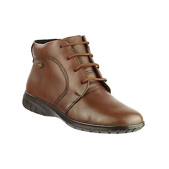Cotswold bibury ankle boots womens
