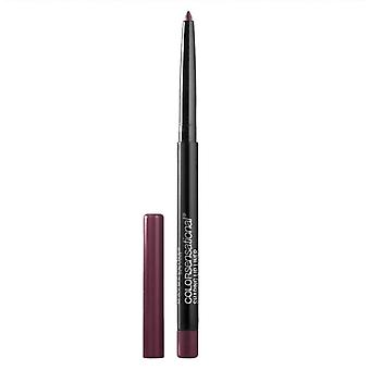 Maybelline Color sensationelle Lipliner gestalten