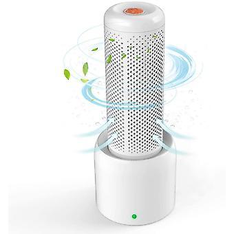 Wiederverwendbarer Luftentfeuchter fr Raumentfeuchter, AMZJUPWM Kompakter und Tragbarer