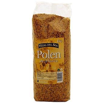 Ynsadiet Grain Pollen Bag 1 kg