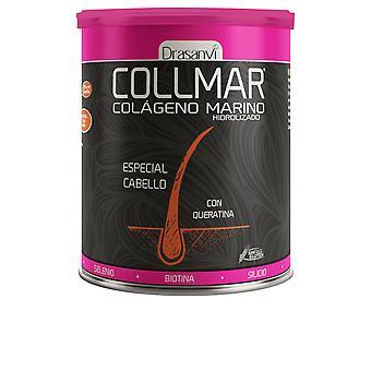 Drasanvi Collmar Cabello Colágeno Marino Hidrolizado 350 Gr Unisex