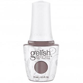 Gelish Soak Off Gel Polish - From Rodeo To Rodeo Drive