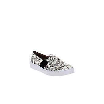Vionic | Demetra Slip-On Sneaker