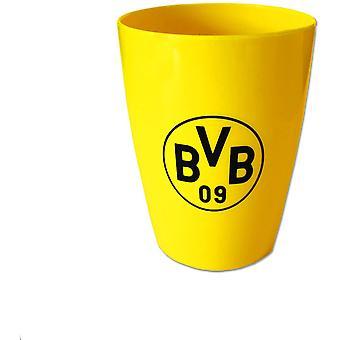 FengChun BVB Dortmund BVB Zahnputzbecher