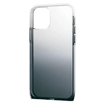 Bodyguardz Harmony Iphone 12 Mini Case Shade