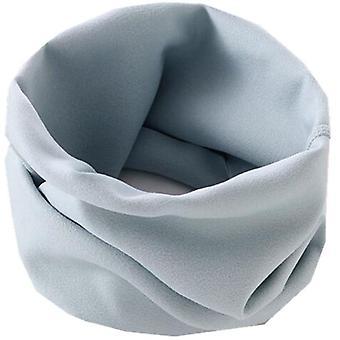 Ζεστό μαγικό neckerchief O δαχτυλίδι Bufandas μωρό λαιμό κολάρο