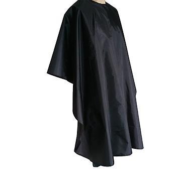 140*160cm adult haircut cloth, waterproof haircut apron