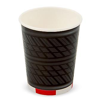 Cups Formel 1, 4Stk.