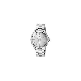 Reloj para damas Radiant Ra330208 (ø 40 Mm)