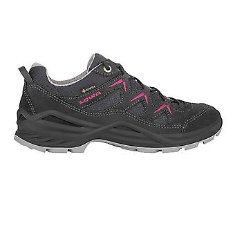 LOWA Sirkos Evo GORE-TEX  LO Women's Walking Shoes - AW21