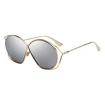 Ladies'Sunglasses Dior STELLAIRE2-83I (ø 68 mm)